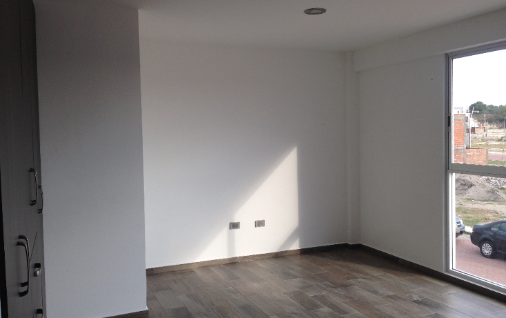 Foto de casa en venta en  , zona cementos atoyac, puebla, puebla, 1744345 No. 06