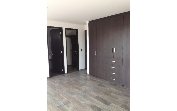Foto de casa en venta en  , zona cementos atoyac, puebla, puebla, 1744345 No. 07