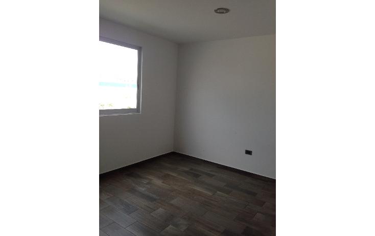 Foto de casa en venta en  , zona cementos atoyac, puebla, puebla, 1744345 No. 09