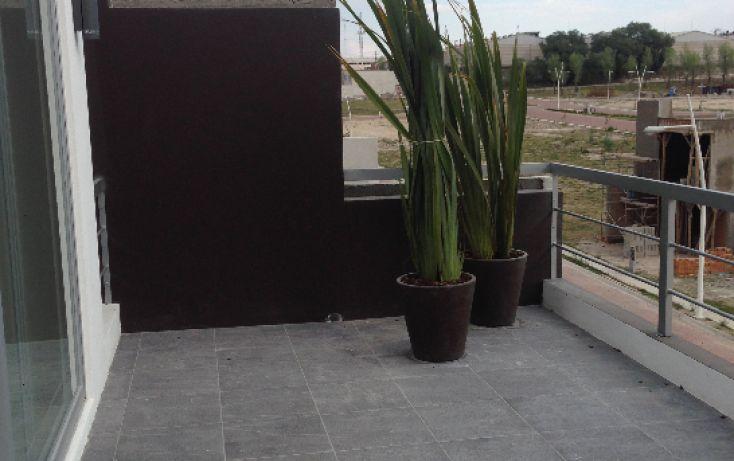 Foto de casa en venta en, zona cementos atoyac, puebla, puebla, 1744345 no 11