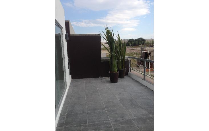 Foto de casa en venta en  , zona cementos atoyac, puebla, puebla, 1744345 No. 11