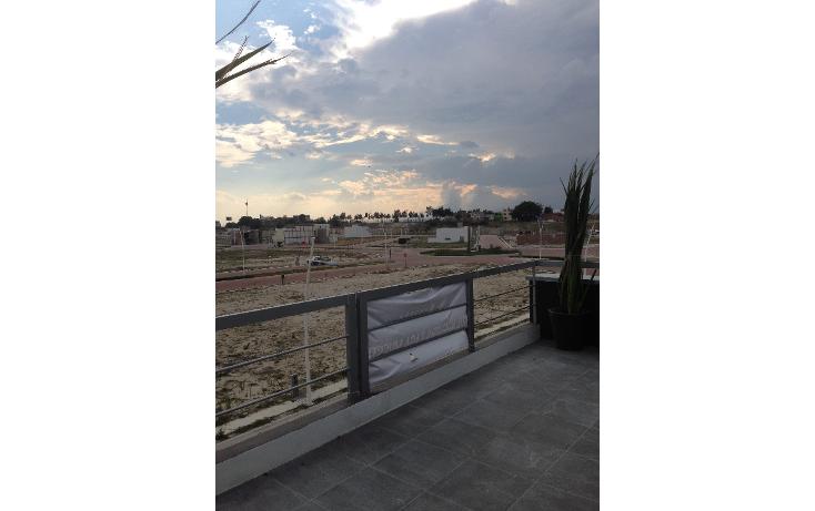 Foto de casa en venta en  , zona cementos atoyac, puebla, puebla, 1744345 No. 12