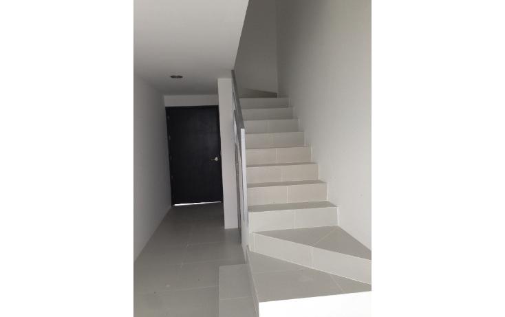 Foto de casa en venta en  , zona cementos atoyac, puebla, puebla, 1744345 No. 14