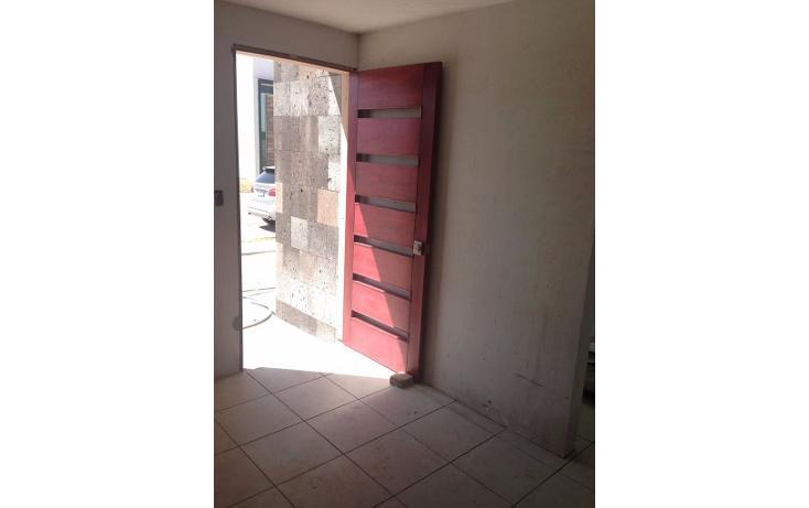 Foto de casa en venta en  , zona cementos atoyac, puebla, puebla, 1747034 No. 03