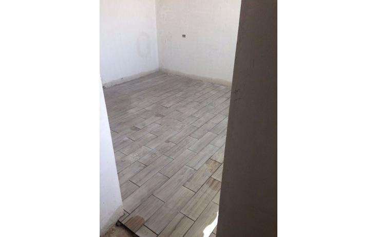 Foto de casa en venta en  , zona cementos atoyac, puebla, puebla, 1747034 No. 04