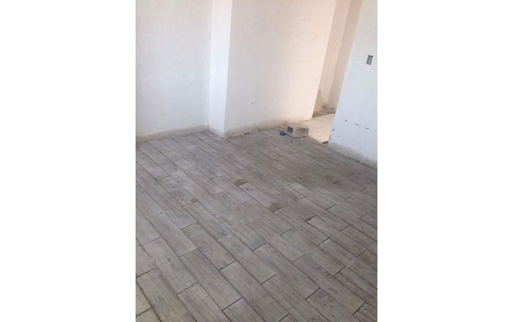 Foto de casa en venta en  , zona cementos atoyac, puebla, puebla, 1747034 No. 07