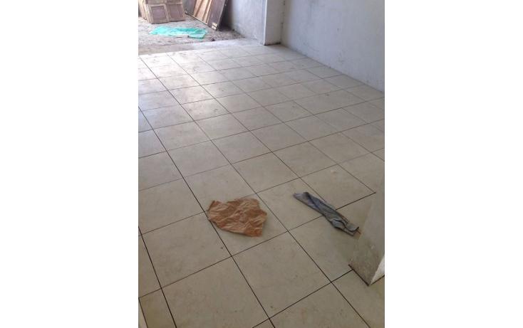 Foto de casa en venta en  , zona cementos atoyac, puebla, puebla, 1747034 No. 08