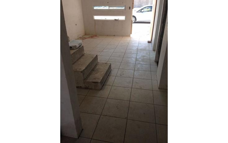 Foto de casa en venta en  , zona cementos atoyac, puebla, puebla, 1747034 No. 09