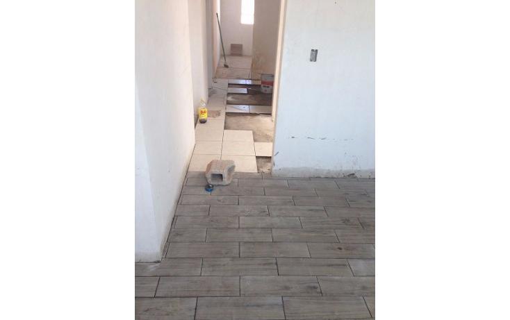 Foto de casa en venta en  , zona cementos atoyac, puebla, puebla, 1747034 No. 11