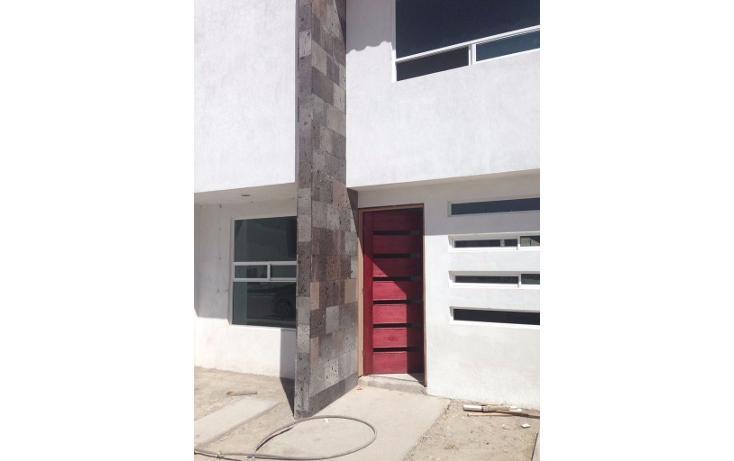 Foto de casa en venta en  , zona cementos atoyac, puebla, puebla, 1747034 No. 13