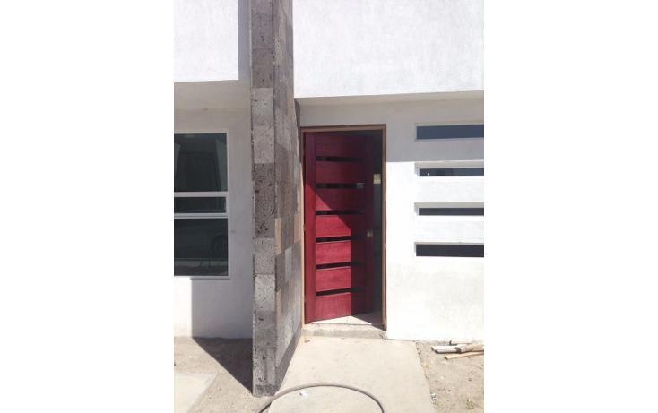 Foto de casa en venta en  , zona cementos atoyac, puebla, puebla, 1747034 No. 14