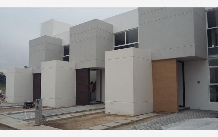 Foto de casa en venta en, zona cementos atoyac, puebla, puebla, 1758188 no 01
