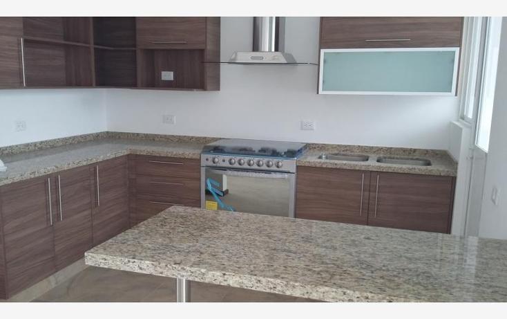 Foto de casa en venta en  , zona cementos atoyac, puebla, puebla, 1758188 No. 02