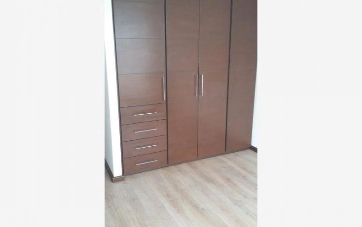 Foto de casa en venta en, zona cementos atoyac, puebla, puebla, 1758188 no 05