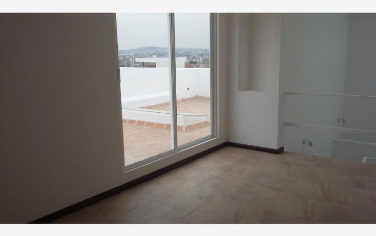 Foto de casa en venta en, zona cementos atoyac, puebla, puebla, 1758188 no 08