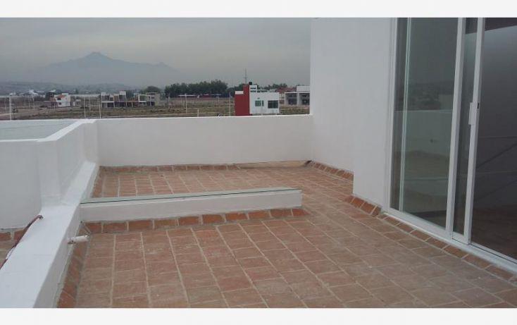 Foto de casa en venta en, zona cementos atoyac, puebla, puebla, 1758188 no 09