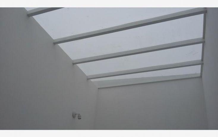Foto de casa en venta en, zona cementos atoyac, puebla, puebla, 1758188 no 10