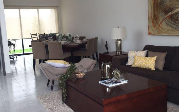 Foto de casa en venta en, zona cementos atoyac, puebla, puebla, 1947904 no 02