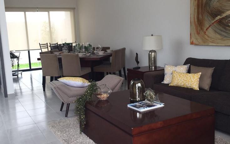Foto de casa en venta en  , zona cementos atoyac, puebla, puebla, 1947904 No. 02