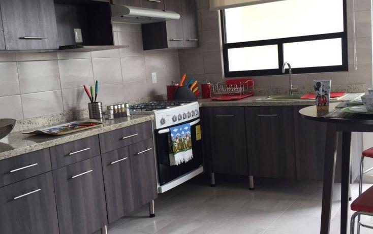 Foto de casa en venta en, zona cementos atoyac, puebla, puebla, 1947904 no 06