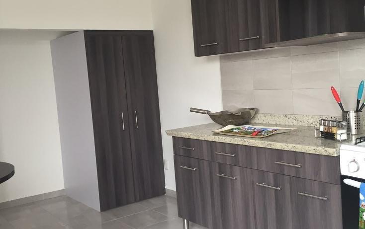 Foto de casa en venta en  , zona cementos atoyac, puebla, puebla, 1947904 No. 07