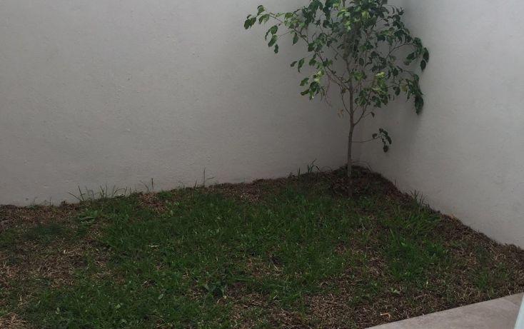 Foto de casa en venta en, zona cementos atoyac, puebla, puebla, 1947904 no 16
