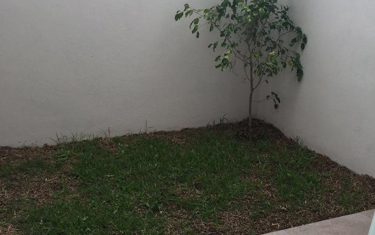 Foto de casa en venta en  , zona cementos atoyac, puebla, puebla, 1947904 No. 16