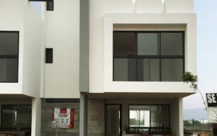 Foto de casa en condominio en venta en, zona cementos atoyac, puebla, puebla, 1983638 no 01