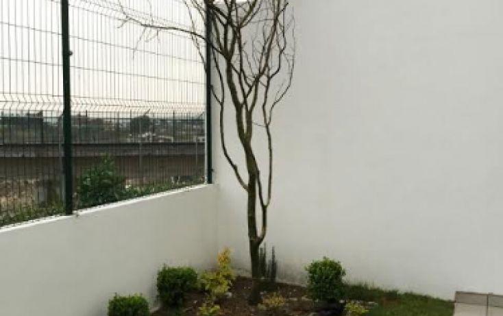 Foto de casa en condominio en venta en, zona cementos atoyac, puebla, puebla, 1983638 no 04