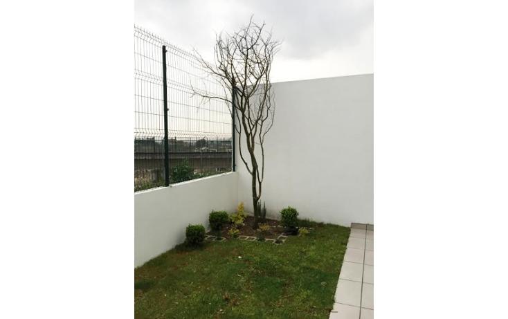Foto de casa en venta en  , zona cementos atoyac, puebla, puebla, 1983638 No. 04