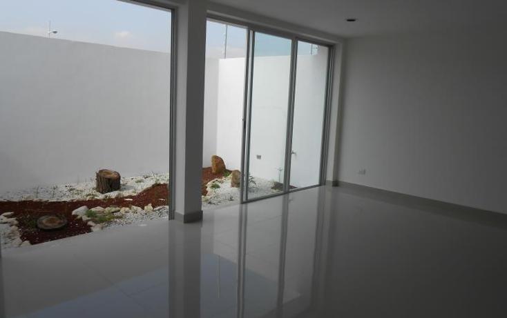 Foto de casa en venta en  , zona cementos atoyac, puebla, puebla, 2006756 No. 02