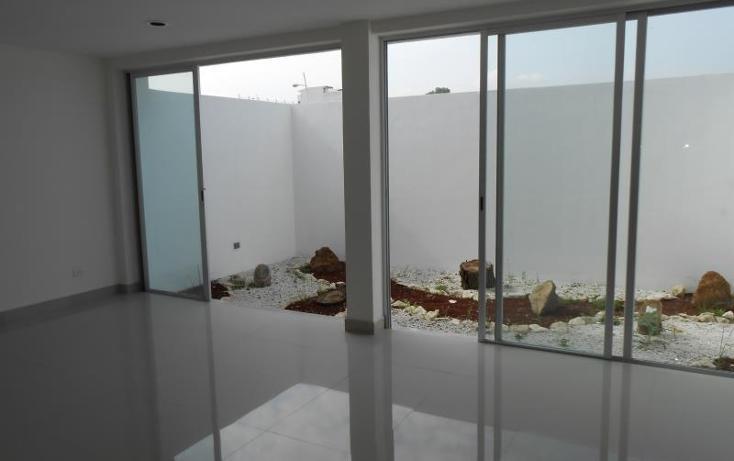 Foto de casa en venta en  , zona cementos atoyac, puebla, puebla, 2006756 No. 03