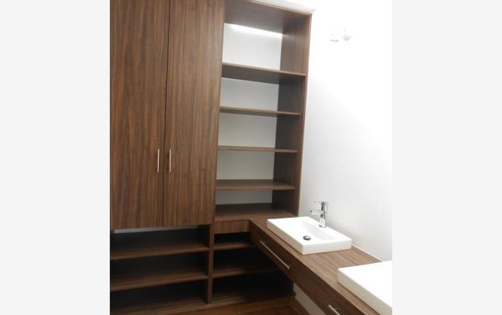 Foto de casa en venta en  , zona cementos atoyac, puebla, puebla, 2006756 No. 04