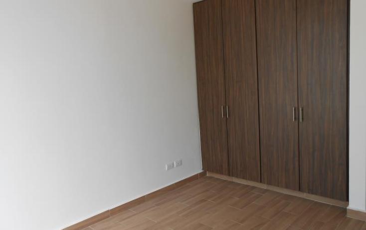 Foto de casa en venta en  , zona cementos atoyac, puebla, puebla, 2006756 No. 05