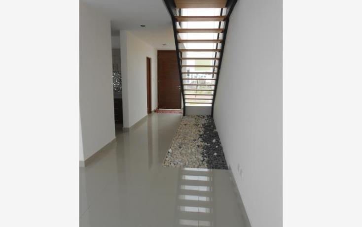 Foto de casa en venta en  , zona cementos atoyac, puebla, puebla, 2006756 No. 08