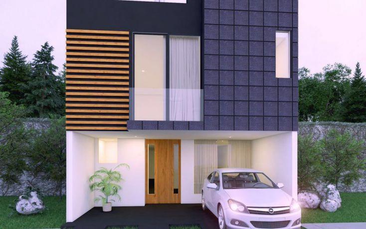 Foto de casa en venta en, zona cementos atoyac, puebla, puebla, 2019915 no 01