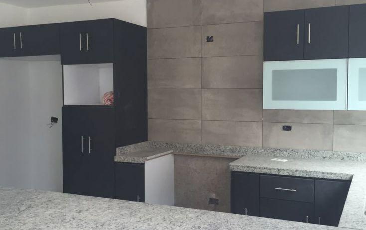 Foto de casa en venta en, zona cementos atoyac, puebla, puebla, 2019915 no 02