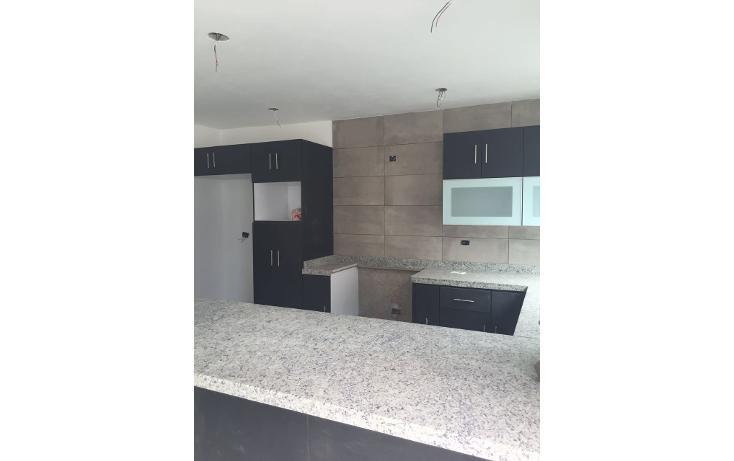 Foto de casa en venta en  , zona cementos atoyac, puebla, puebla, 2019915 No. 02
