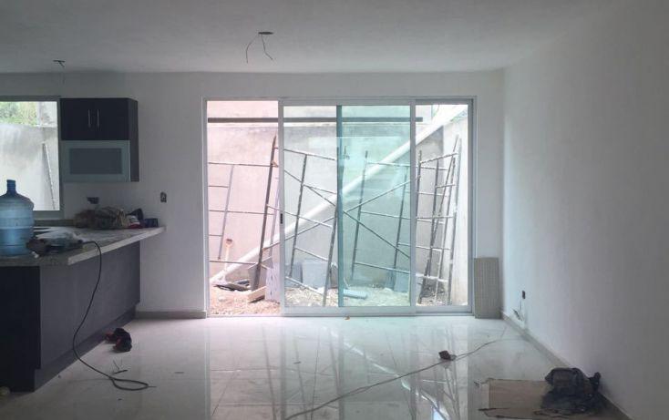Foto de casa en venta en, zona cementos atoyac, puebla, puebla, 2019915 no 03