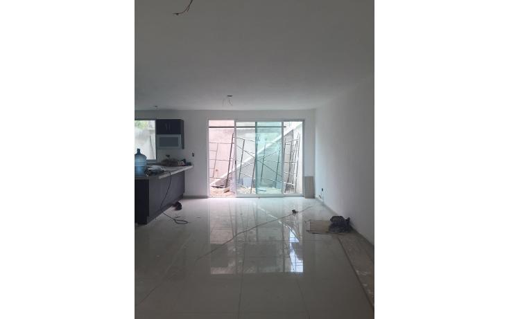 Foto de casa en venta en  , zona cementos atoyac, puebla, puebla, 2019915 No. 03