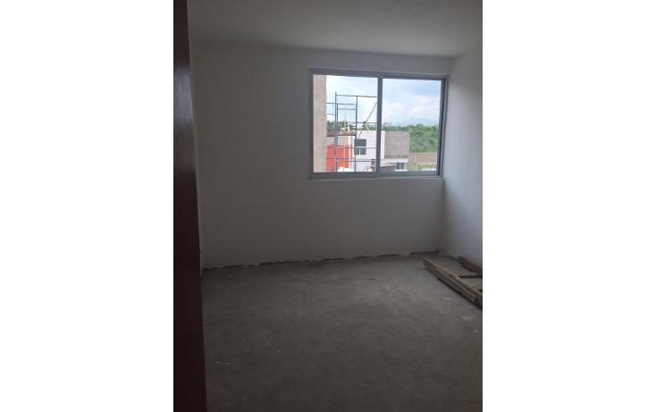 Foto de casa en venta en  , zona cementos atoyac, puebla, puebla, 2019915 No. 04