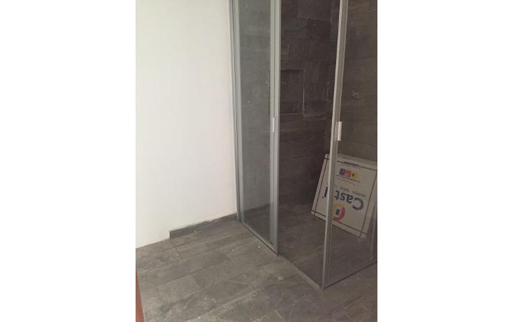 Foto de casa en venta en  , zona cementos atoyac, puebla, puebla, 2019915 No. 05