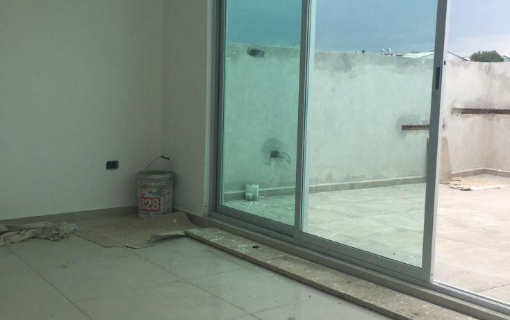 Foto de casa en venta en, zona cementos atoyac, puebla, puebla, 2019915 no 06