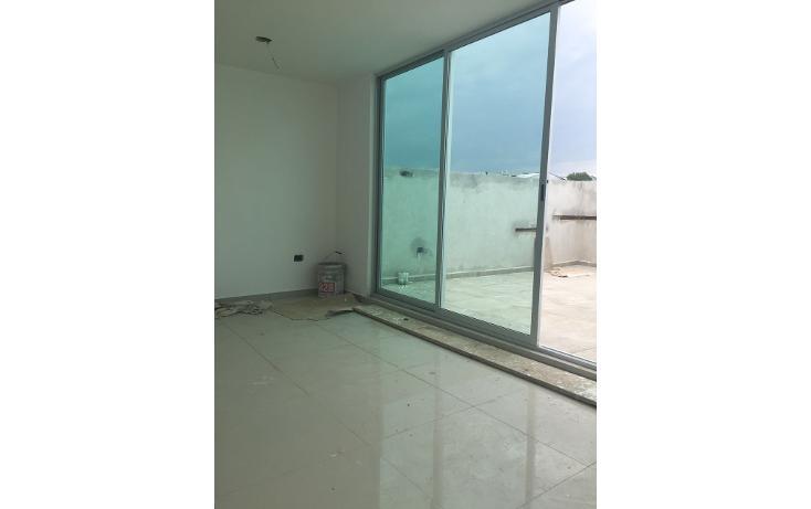 Foto de casa en venta en  , zona cementos atoyac, puebla, puebla, 2019915 No. 06