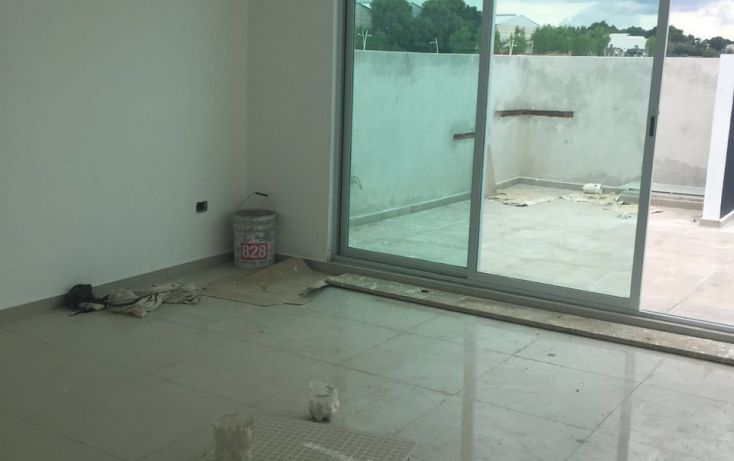 Foto de casa en venta en, zona cementos atoyac, puebla, puebla, 2019915 no 07