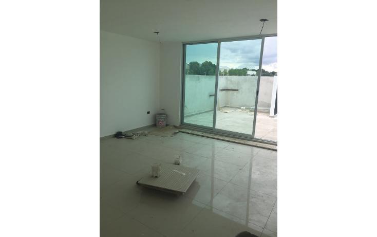 Foto de casa en venta en  , zona cementos atoyac, puebla, puebla, 2019915 No. 07