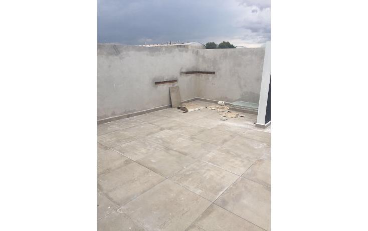 Foto de casa en venta en  , zona cementos atoyac, puebla, puebla, 2019915 No. 08