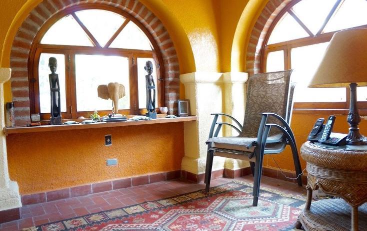 Foto de casa en venta en  , zona central, la paz, baja california sur, 1039591 No. 05
