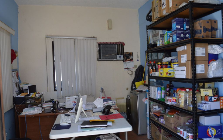 Foto de oficina en venta en  , zona central, la paz, baja california sur, 1045087 No. 05
