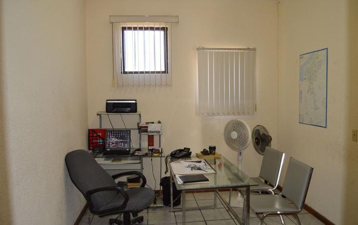 Foto de oficina en venta en  , zona central, la paz, baja california sur, 1045087 No. 06